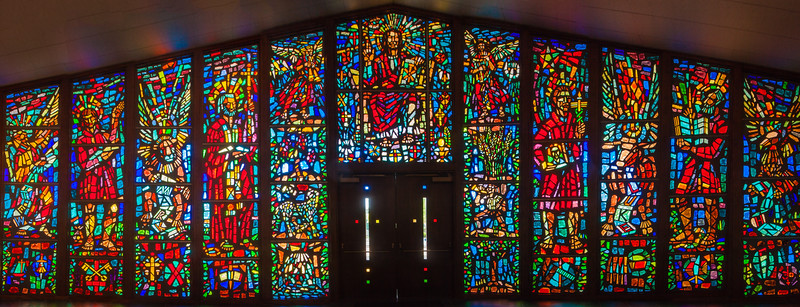 Stained Glass - Rough COMP.jpg