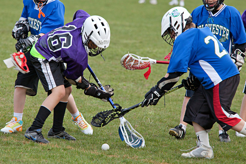 Essex Lacrosse-23.jpg
