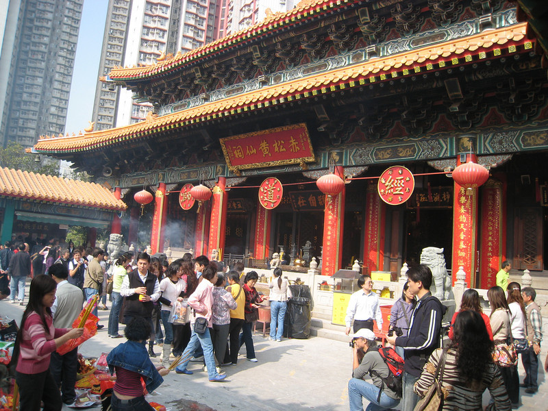 temple_26.jpg