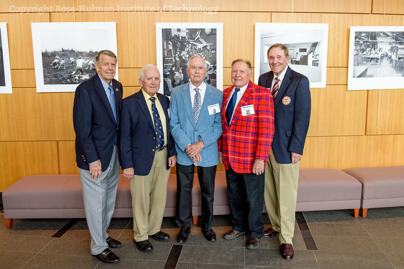 RHIT_Homecoming_2017_Class_of_1957_Reunion-21125.jpg