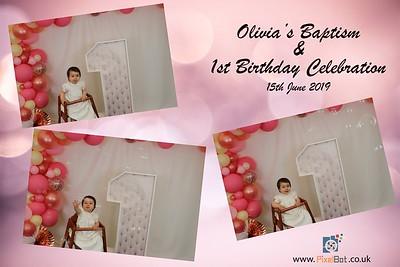 Olivia G [15-06-19]
