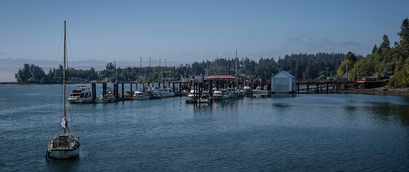 sooke_waterfront.jpg