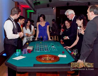 Austin CSI Casino Night Cam1