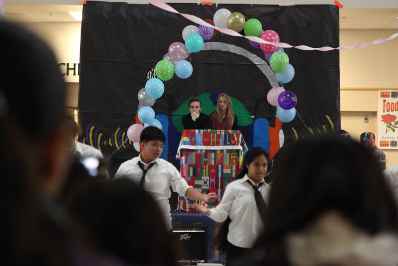2014-05-23 AMHS Multi-Cultural Fair Assembly 039.JPG