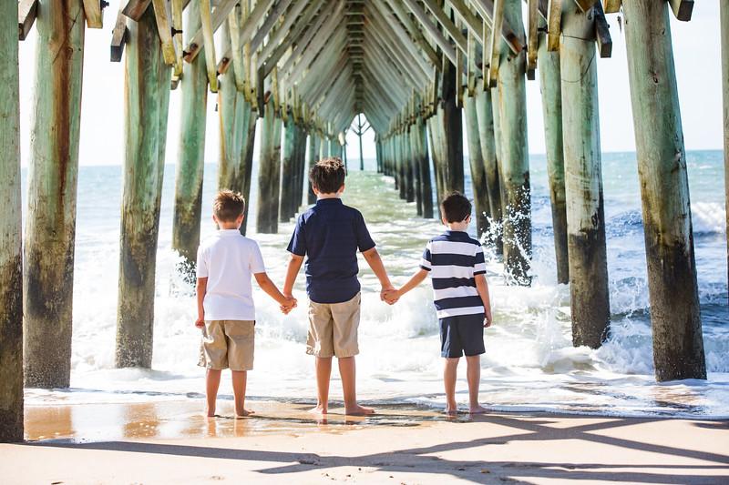Family photography Surf City NC-454.jpg