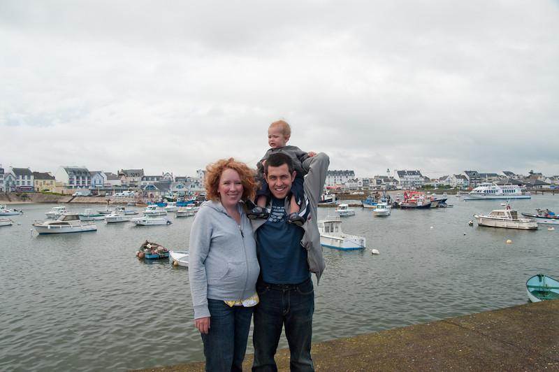 06.10.2010 - Quiberon Bay, France-32.jpg