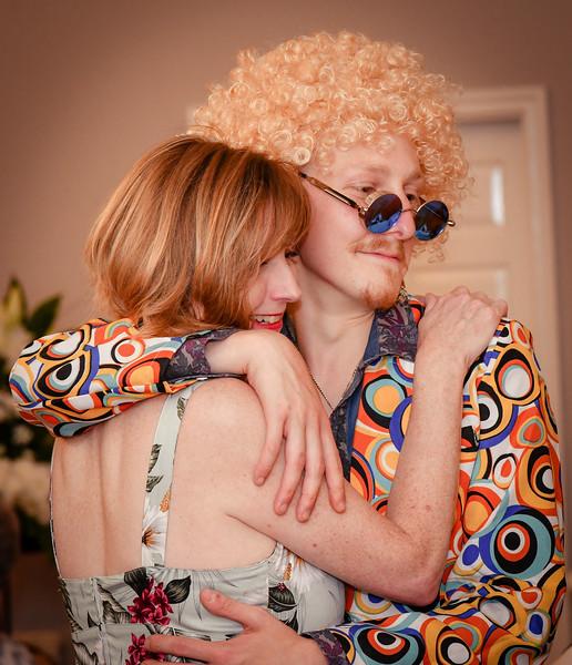 Gemma & Chris-1-346.jpg