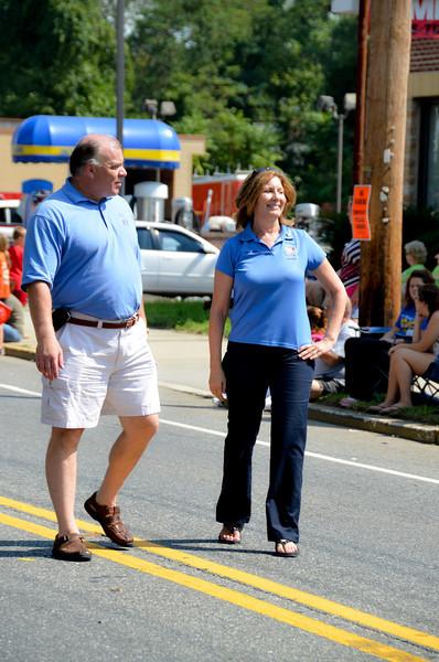 2012 Septemberfest Parade208.jpg