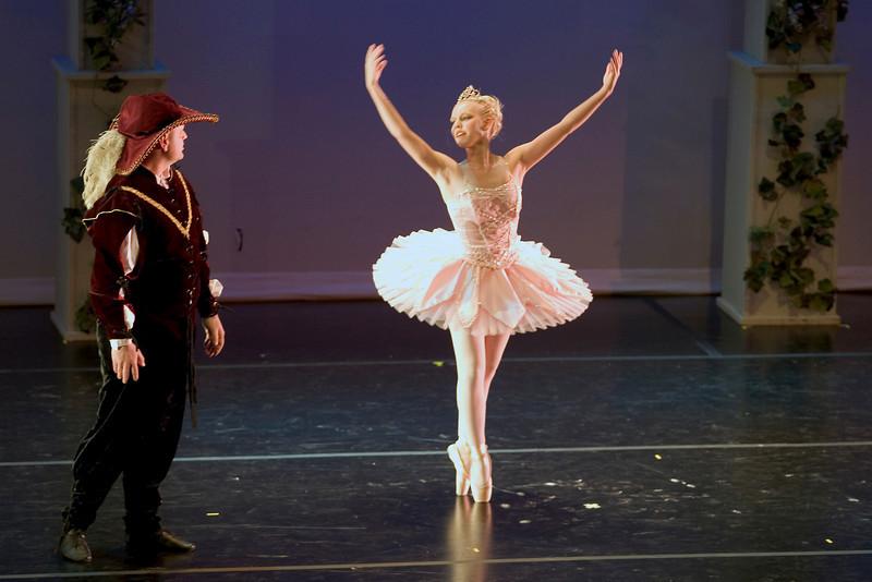 dance_05-22-10_0239.jpg
