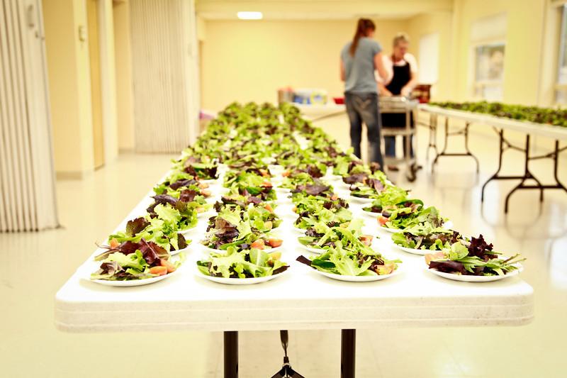 PPSC Banquet 2012 (15).jpg