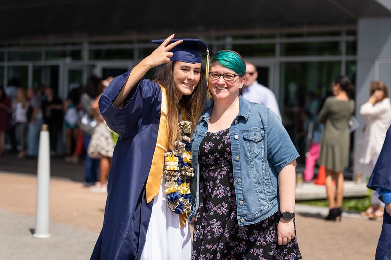 Graduation Day-22.jpg