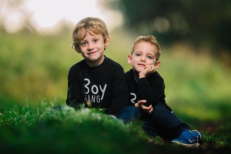 Jonas-Lara-kids (48 van 63).jpg