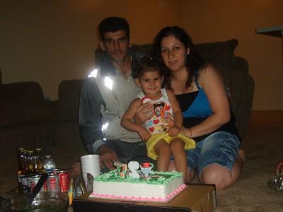 19_lolita_aref_matar_2nd_birthday