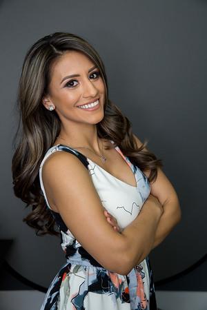 Monica Hernandez