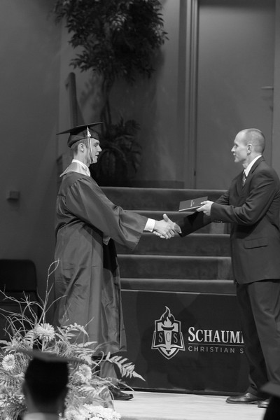 graduation_2016-29.jpg