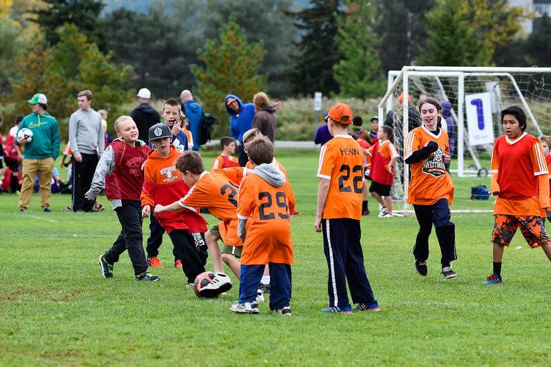 Westmount Soccer-38.jpg