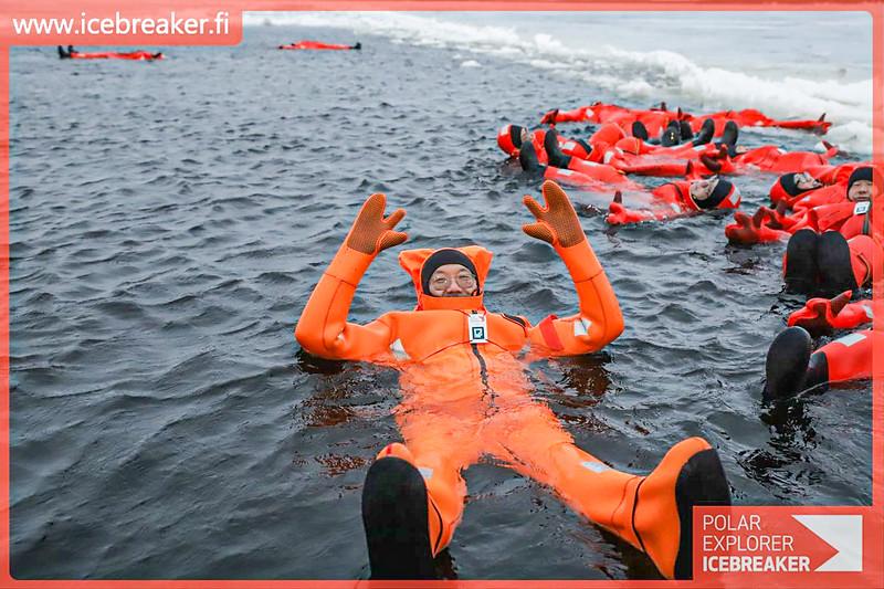 lepland polr explorer icebreaker (12 of 15).jpg