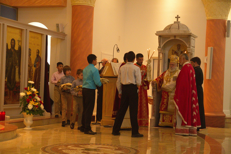 2013-06-23-Pentecost_186.jpg