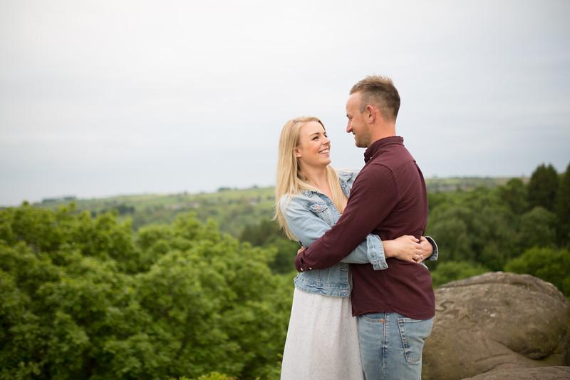 Sarah & Daniel E-Shoot_011.jpg