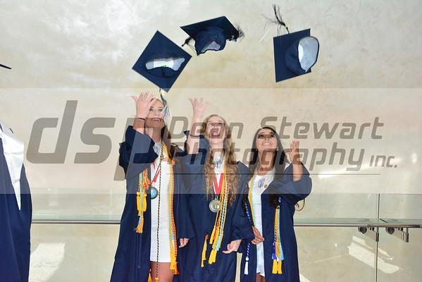 Graduation  05*24*19