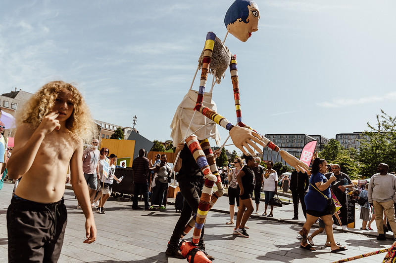 499_Parrabbola Woolwich Summer Parade by Greg Goodale.jpg