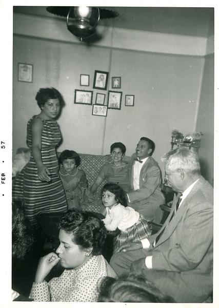 1957-02-grandma-n-grandpa-reyes-n-family3.png