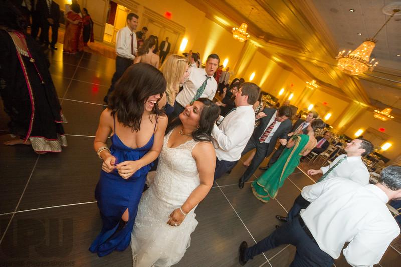 bap_hertzberg-wedding_20141011225018_D3S2003.jpg