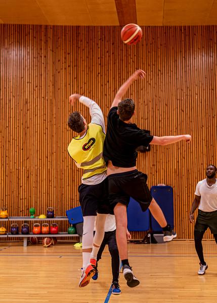 Admingym-Basket-RR-20.jpg
