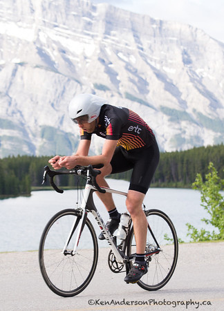 Banff Bike Fest Cat 5-4-3 TT June 15 3013