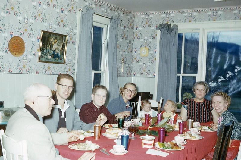 1957 Banners Christmas.jpg