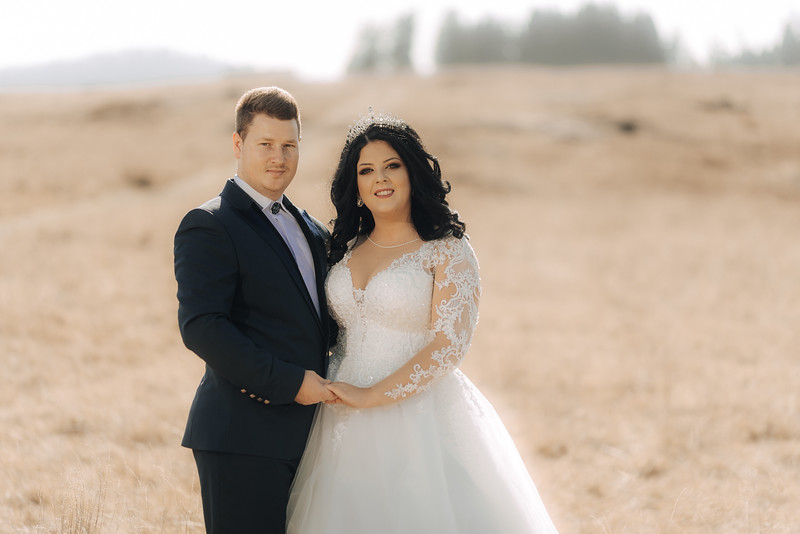 After wedding-53.jpg
