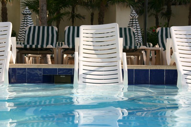 Cancun 014.jpg