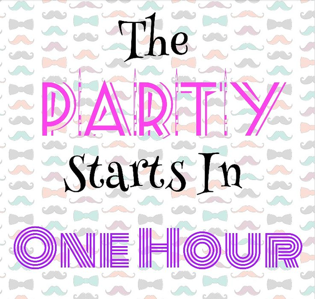 Party in one hour.png