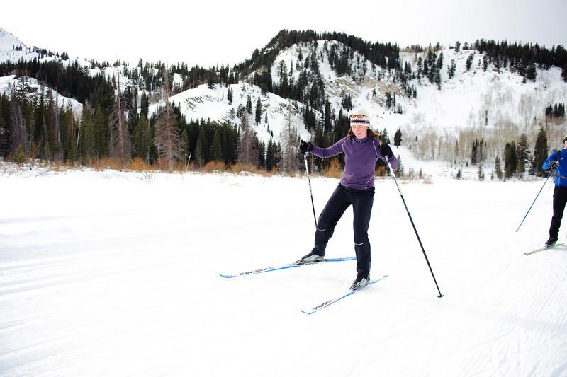 ski-25.jpg