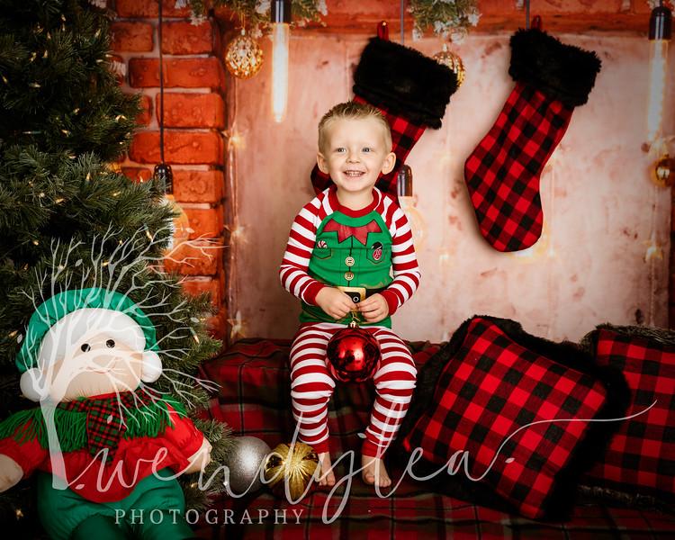 wlc Christmas mini's 20191072019-2.jpg