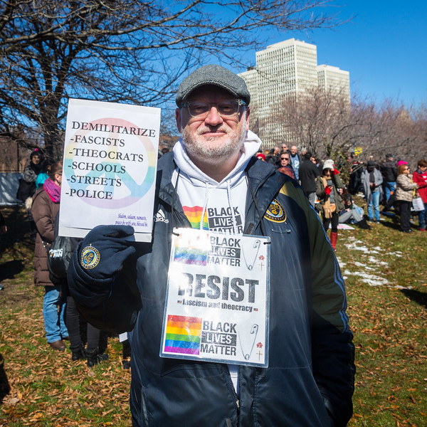 March For Our Lives Rally 3-24-2018-5787.jpg
