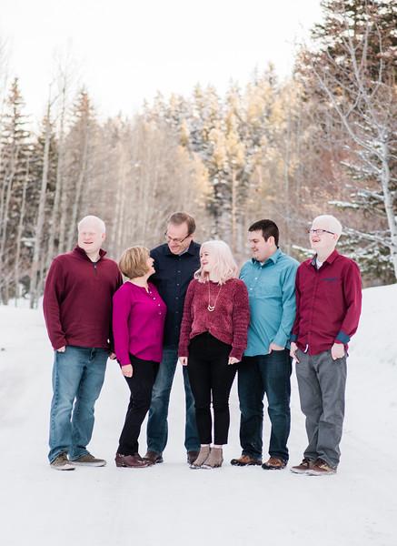Lewis family 2018-282.jpg
