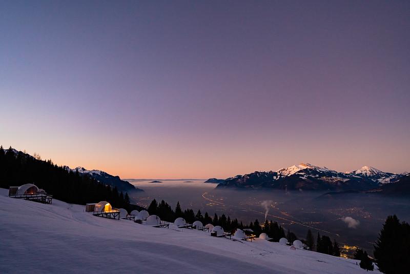2020-Switzerland-128.jpg