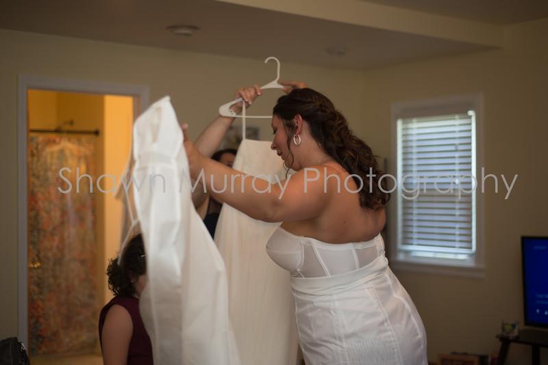 0428_Megan-Tony-Wedding_092317.jpg