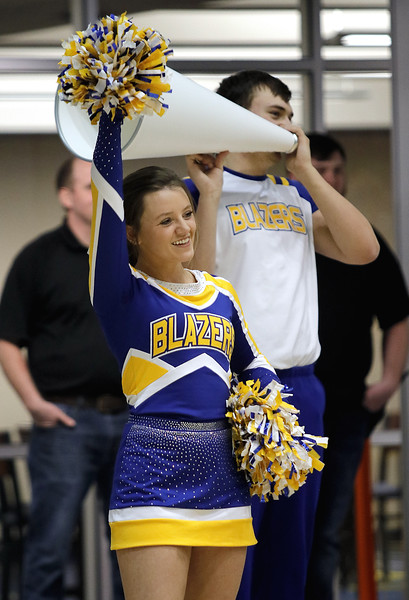 _MG_5291-Cheerleader.jpg
