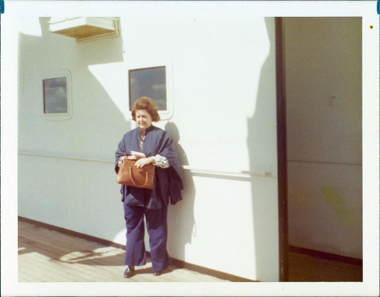 1973 Marie Sweeney.jpg