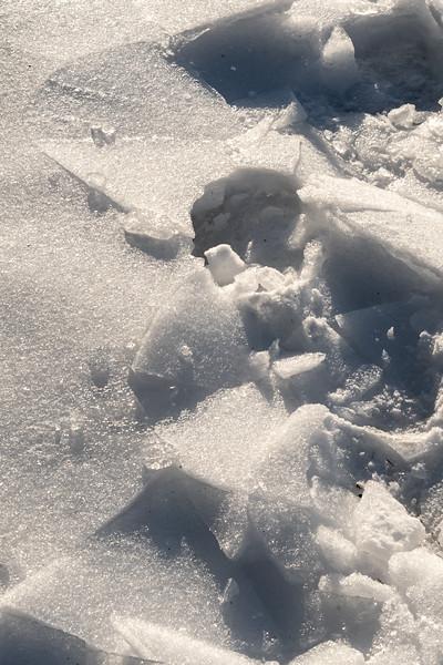 icestorm (11 of 13).JPG