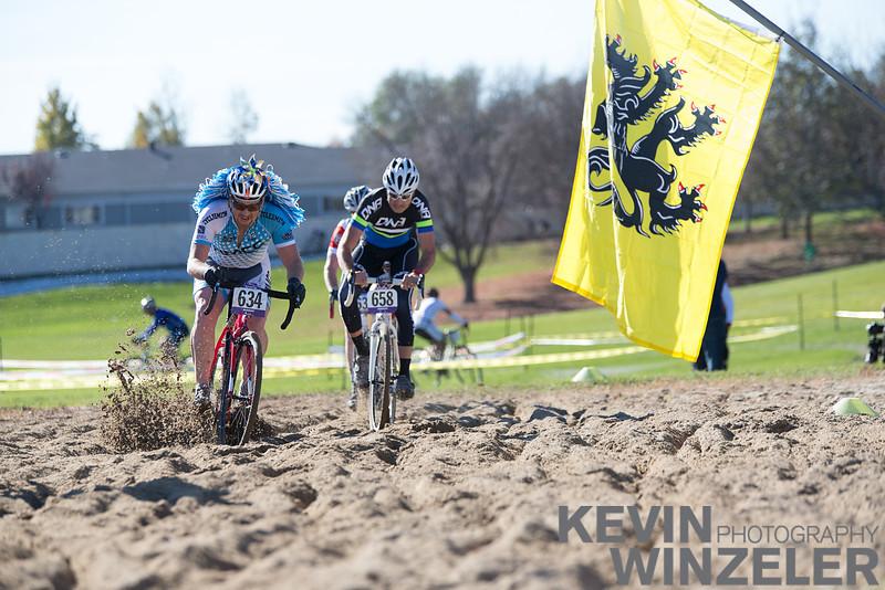 20121027_Cyclocross__Q8P0797.jpg