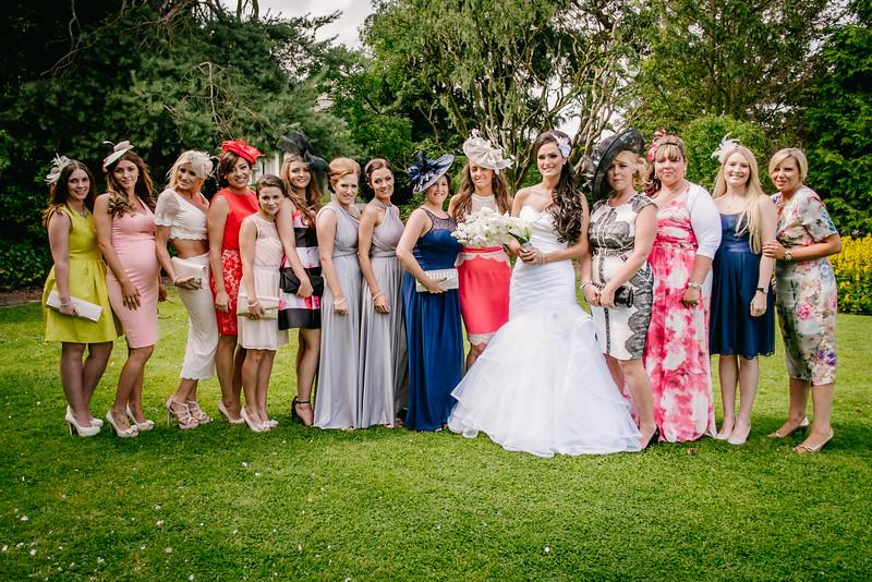 Blyth Wedding-429.jpg