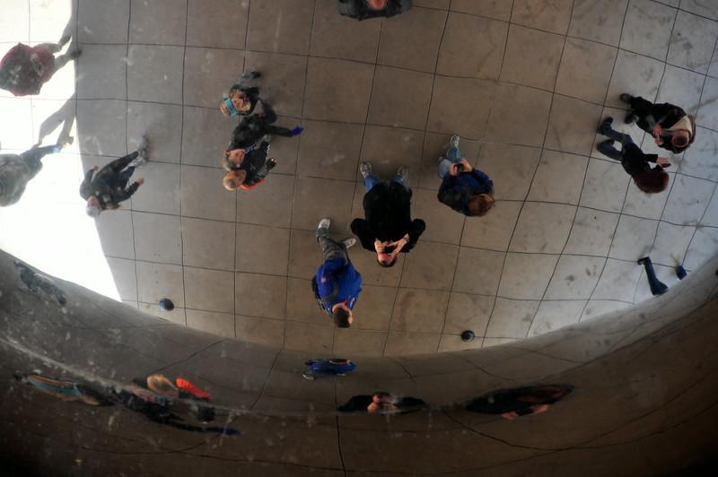 Dome_Trip_017.jpg