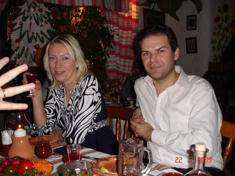 2009-12-22 Корчма с РУ 03.JPG