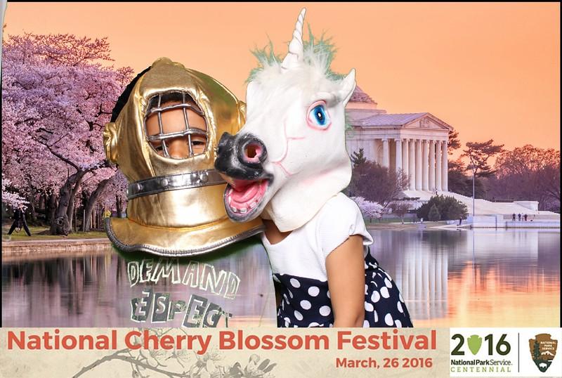 Boothie-NPS-CherryBlossom- (142).jpg