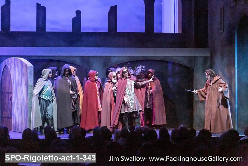 SPO-Rigoletto-act-1-343.jpg