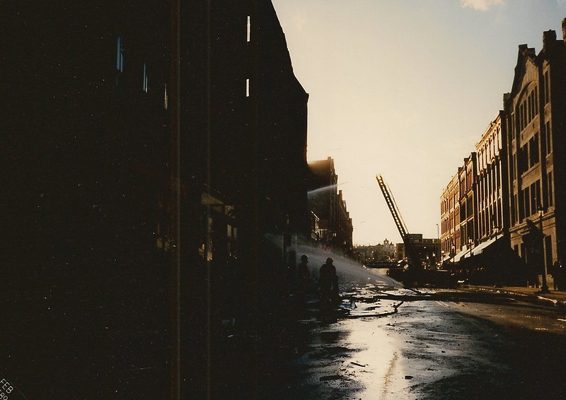 Washington St Feb 12, 1989 (7).JPG