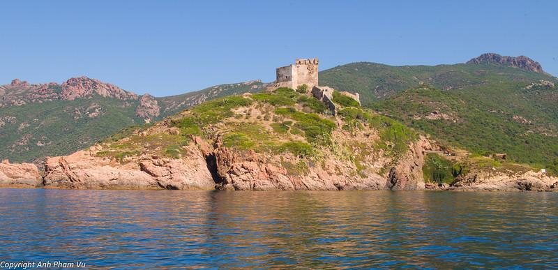 Uploaded - Corsica July 2013 570.jpg
